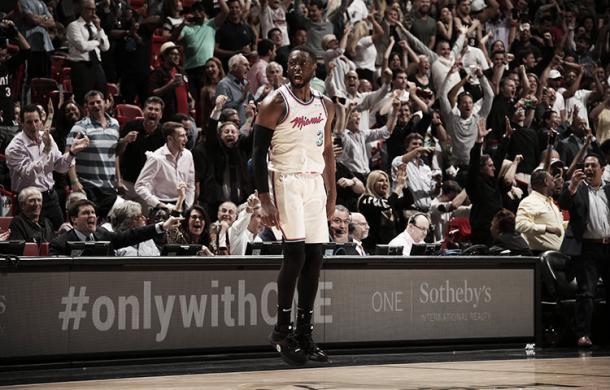 Dwyane Wade/ nba.com