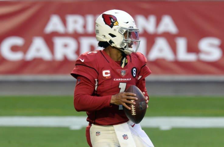 |Joe Camporeale-USA TODAY Sports|