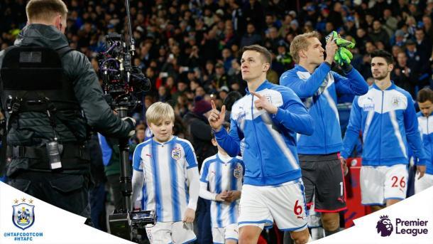 HuddersfieldTwitter