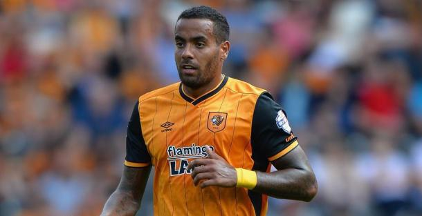 Tom Huddlestone will be crucial to Hull's survival hopes this season (photo: Metro)