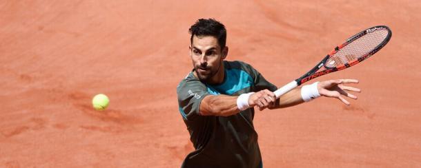 Foto: ESPN Tenis