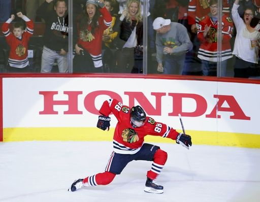 AP Photo/Jeff Haynes