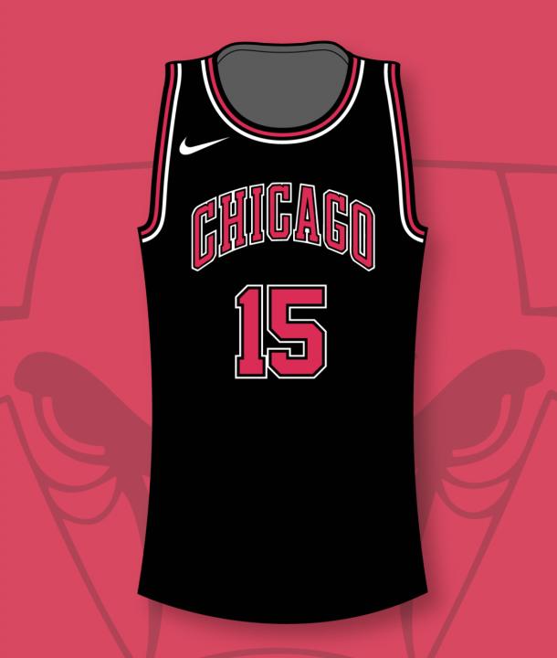 Vía NBA Jerseys Database