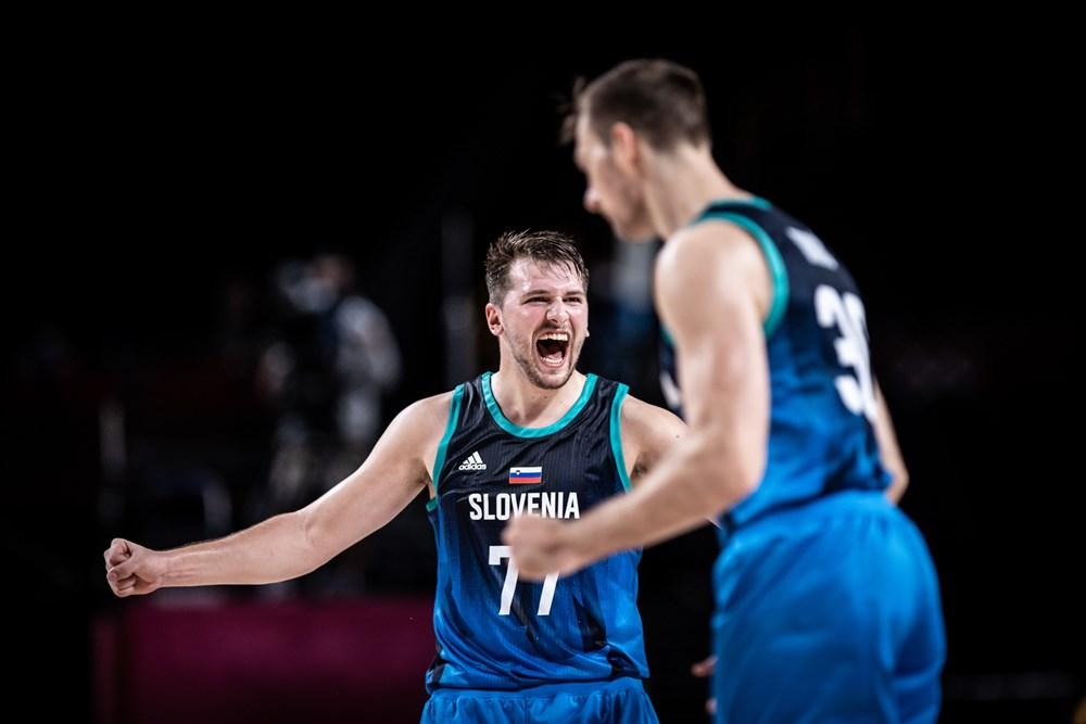 Fuente: FIBA