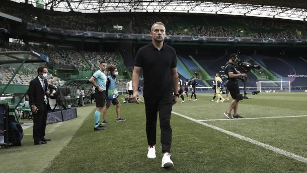 Foto: Divulgação / UEFA