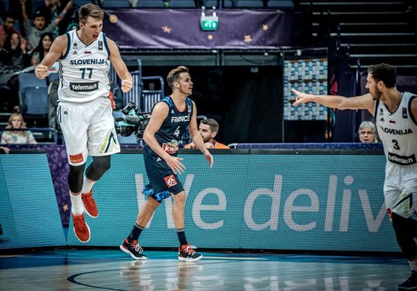 LIVE Eurobasket 2017, ottavi di finale: Italia-Finlandia, la sfida senza domani