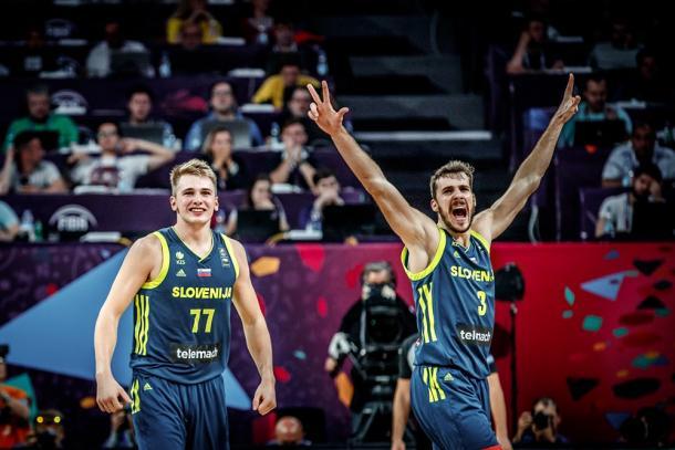 (Foto: FIBA)