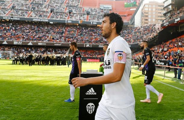 Previa Young Boys - Valencia CF: vencer o vencer - VAVEL.com