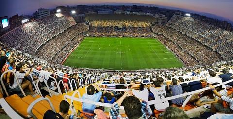 Foto: valenciacf.es