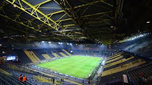 (foto: Bundesliga.com.br)
