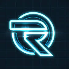 Logo Origen
