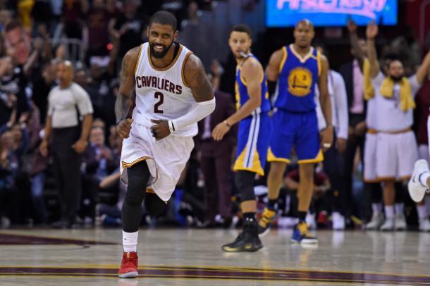 La vendetta dei Warriors: Golden State conquista il titolo Nba