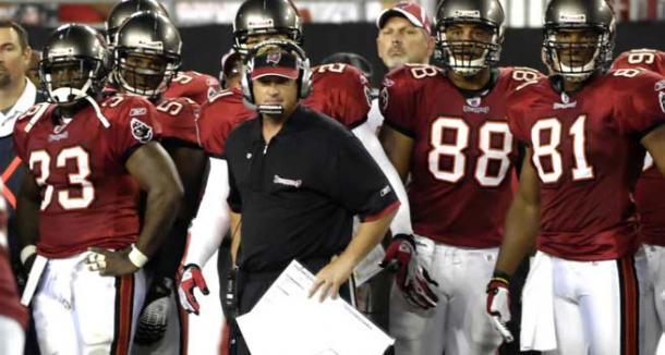 franchise top 10 the tampa bay buccaneers vavel
