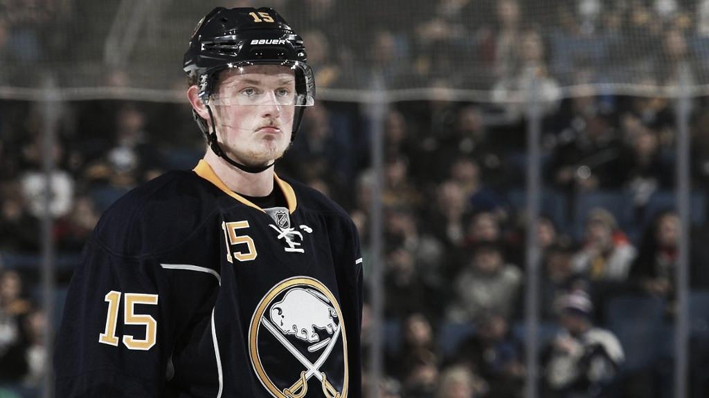 Jack Eichel NHL.com