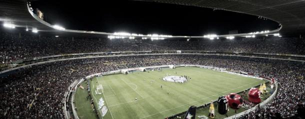Foto: Atlas FC