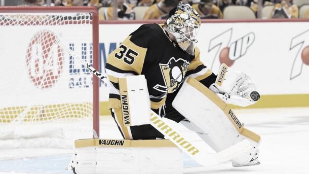 Tristan Jarry | Foto: NHL.com