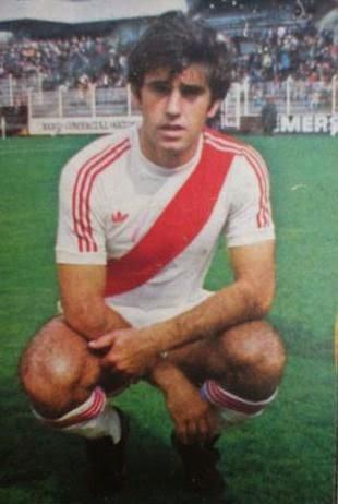 equipaciones-retro-futbolchapas.blogspot