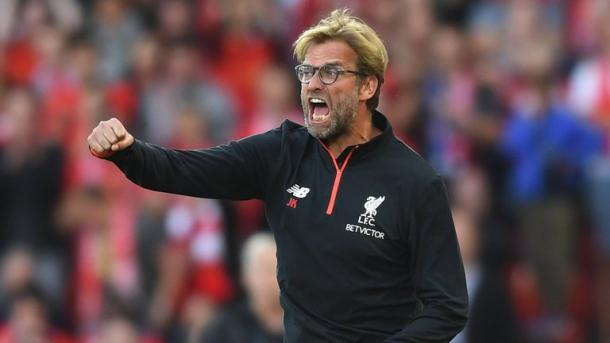 Champions League, risultati playoff: Liverpool vicino ai gironi