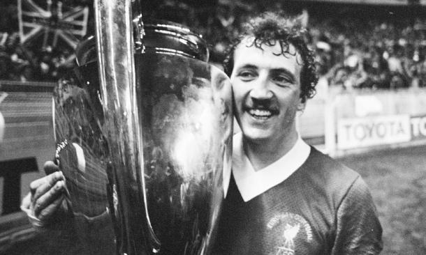 Foto: Reprodução/LiverpoolFC.com