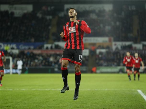 Fonte immagine: AFC Bournemouth