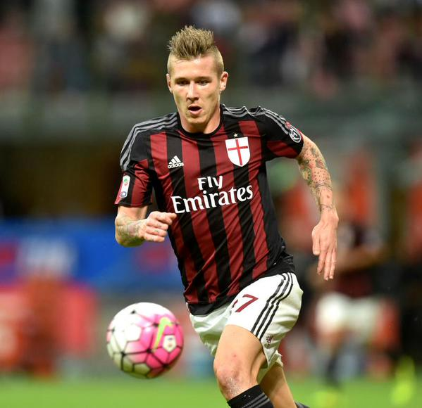 Juraj Kucka will provide energy in midfield (photo: Getty Images)
