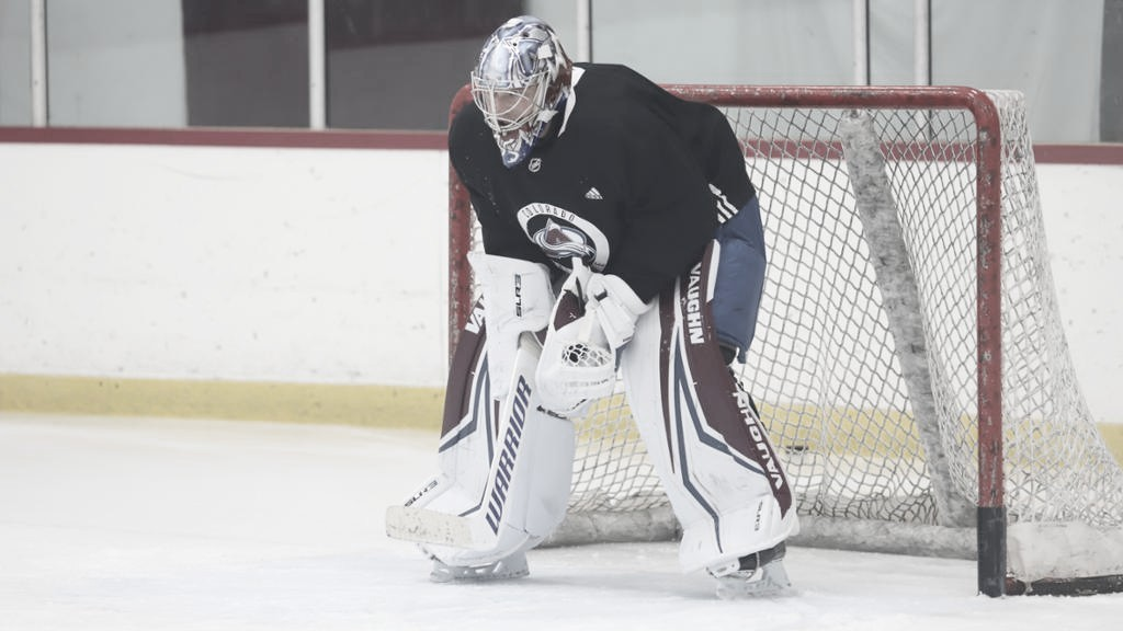 <strong><a  data-cke-saved-href='https://vavel.com/es/masdeportes/2021/03/13/nhl/1063318-kuemper-y-josi-lesionados.html' href='https://vavel.com/es/masdeportes/2021/03/13/nhl/1063318-kuemper-y-josi-lesionados.html'>Darcy Kuemper</a></strong> | Foto: NHL.com