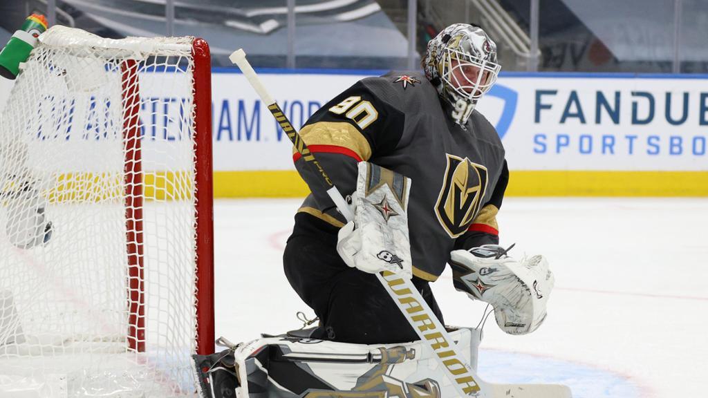 Robin Lehner | NHL.com