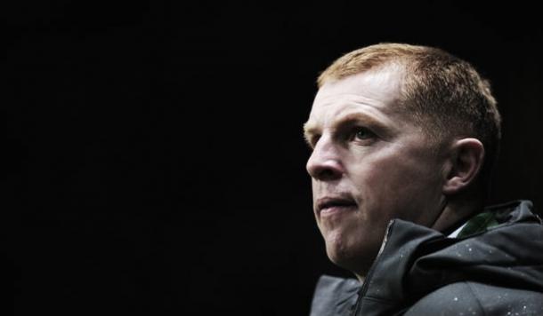 Bolton Wanderers face administration under Neil Lennon