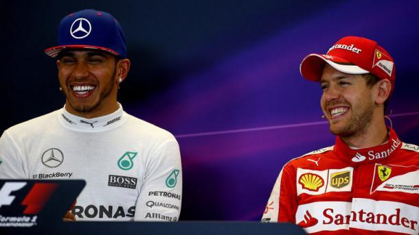 Fonte: formula1.com
