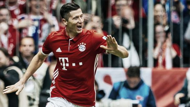 foto: Bundesliga.com