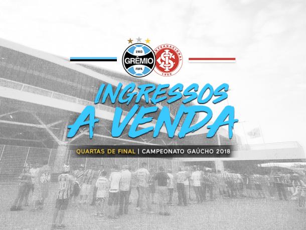 Divulgação / Grêmio / FBPA