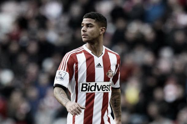 Liam Bridcutt could make permanent move to Leeds United (Getty Images)