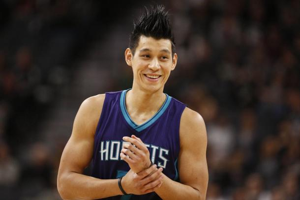 Jeremy Lin looks to save the desperate Brooklyn Nets