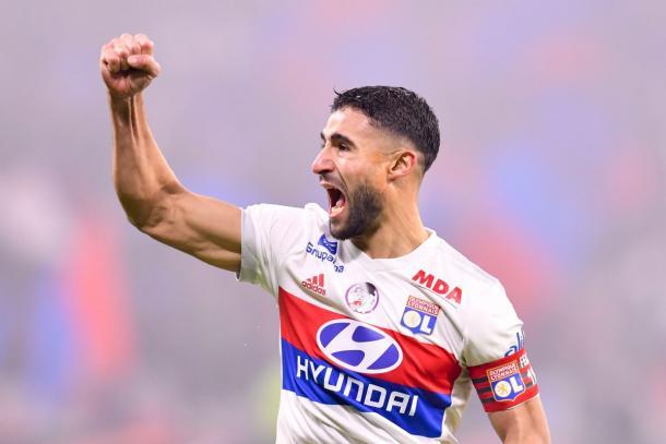Ligue1Twitter