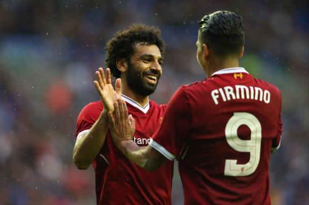 Imagen: Liverpool Echo