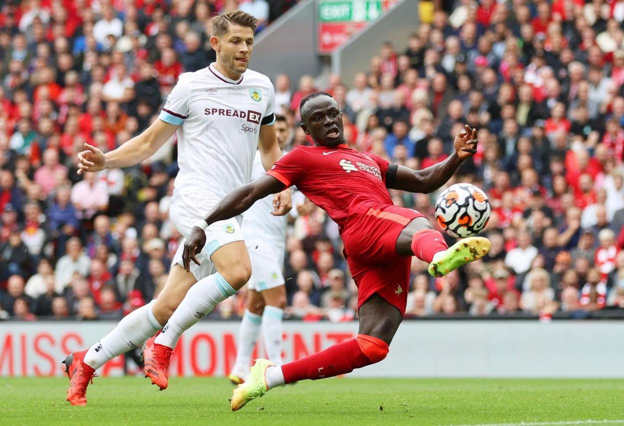 Foto: Liverpool FC