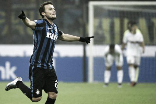 Ljajic decise la partita di Milano lo scorso anno (1-0) | Calciomercato.com