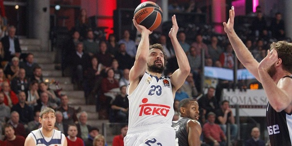 Il miracolo di Llull a Bamberg - Fonte Eurohoops
