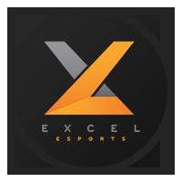 Logo Excel Esports