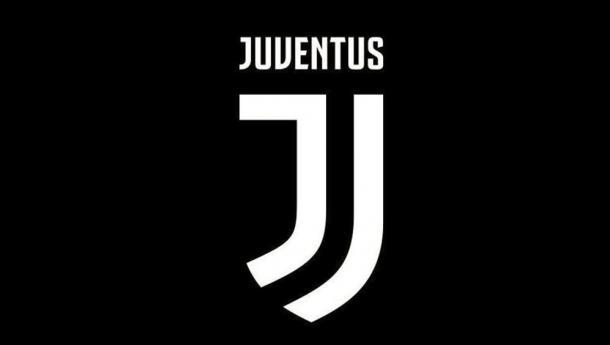 Il nuovo logo della Juventus | Photo: La Stampa