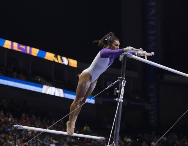 Pic: SportsNOLA.com