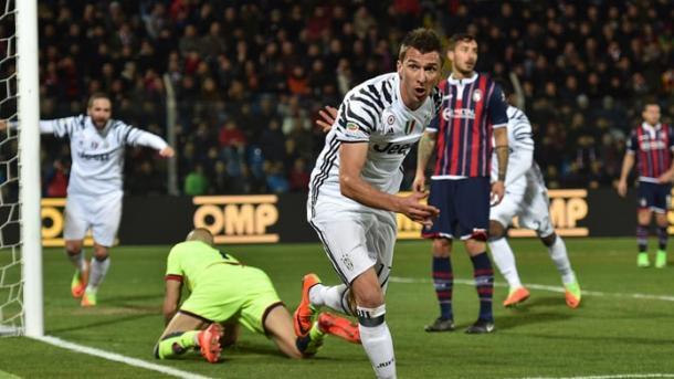 Fonte immagine: calcionews24