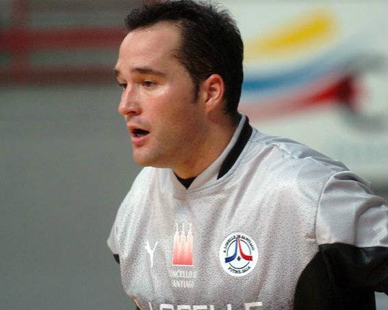 Foto: golsala.com