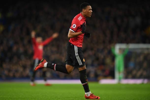 United quer atravessar City e tem trunfo para levar Sánchez