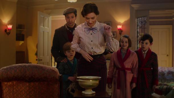 Fotograma de la película | Foto: pastemagazine.com