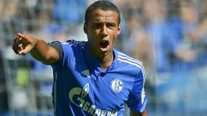 Joel Matip is a new signing from Schalke | Image: Getty images