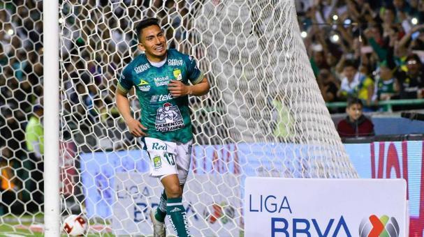 (Foto: Telemundo Deportes)
