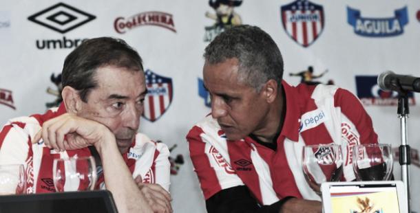 Foto: Archivo El Heraldo