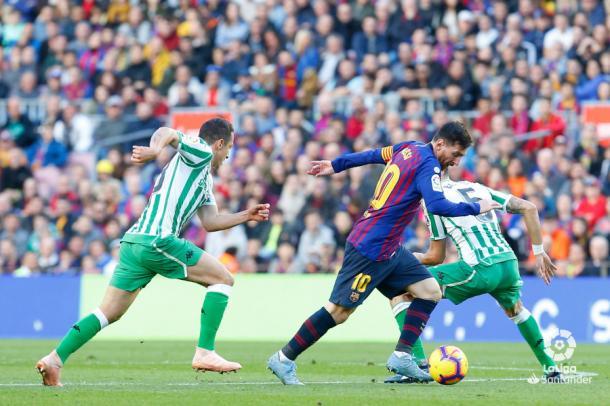 www.laliga.es