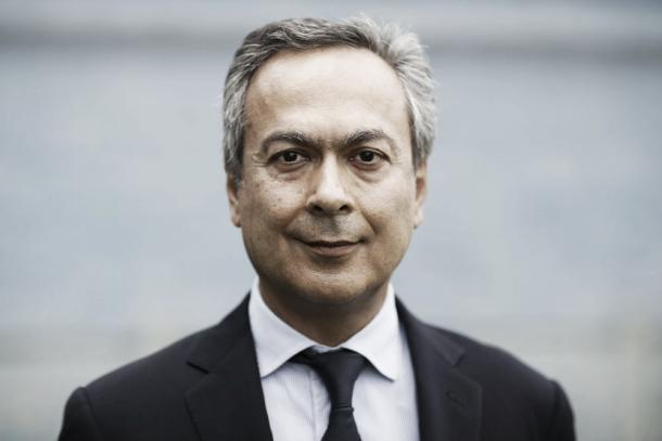Can Moshiri take Everton to the next level? | Image source: Forbes